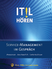 ITIL Hörbuch (Download als mp3)